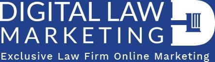 Digital-Law-Marketing