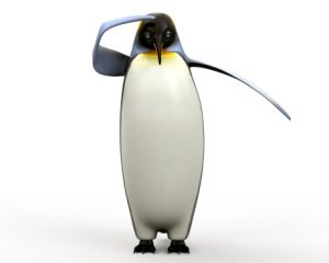 Google Penguin 4.0 Penalty Recovery