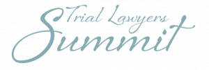 Digital Law Marketing is Partnering with The Trial Lawyers Summit, Presented by The National Trial Lawyers, for 2018-19!